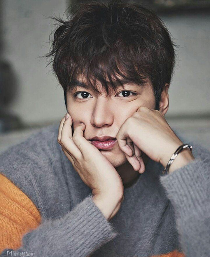 129 Best Images About Personal Taste On Pinterest: 25+ Best Ideas About Lee Min Ho On Pinterest