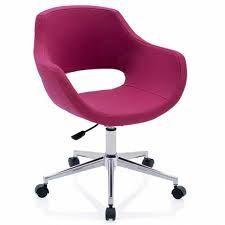 Yoğun iş dünyası nedeniyle bilgisayar başında uzun saatler çalışmak zorundayız. Bilgisayar başında geçen saatlerin daha konforlu olabilmesi için rahat bilgisayar sandalyesi tercih edebilirsiniz.  http://www.evidea.com/ofis-koltuklari/c/834