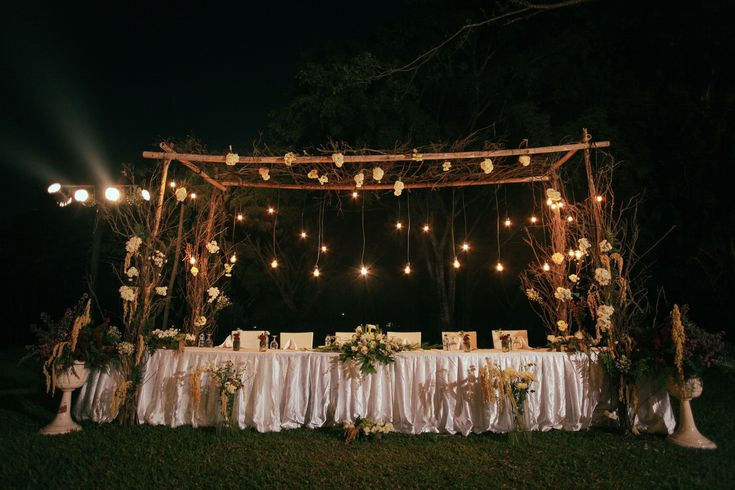 Pernikahan Bertema Rustic di Hyatt Regency Yogyakarta - IMG_6343