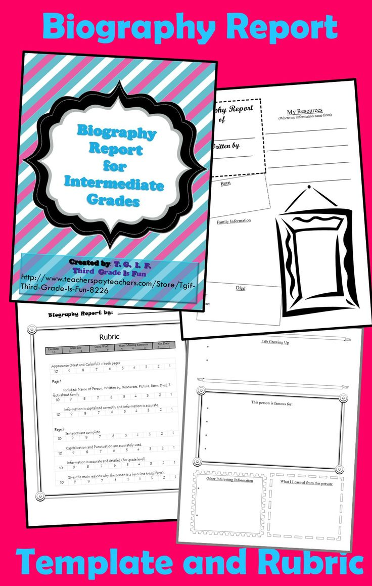 third grade book report projects In third grade your student is responsible for completing one book report each month i will let the students and parents know the dates as each month.