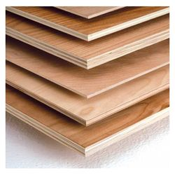 We are famous as one of the Plywood manufacturers and suppliers of high grade inside Grade element Board in India.   For more information: - http://www.minimaxplywood.com/plywood-manufactueres-in-india.html