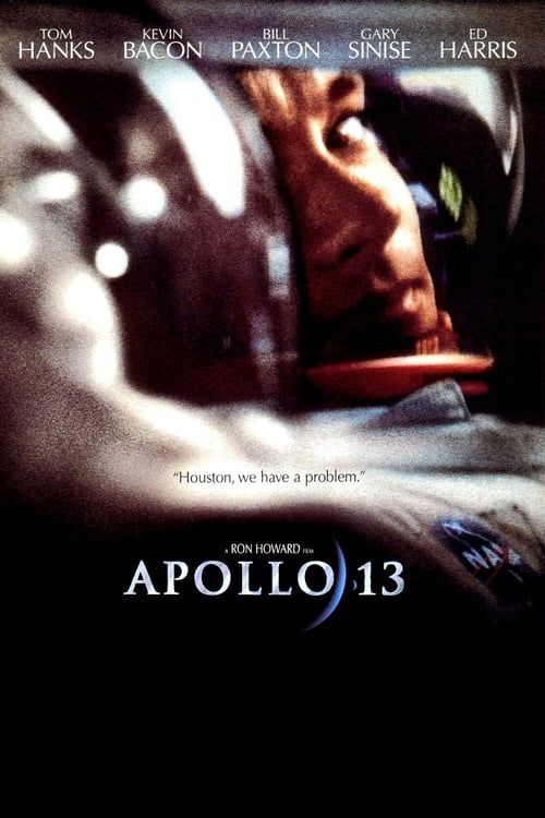 Watch free comedy movies apollo 13 [h. 264] [1920x1200] [480p.