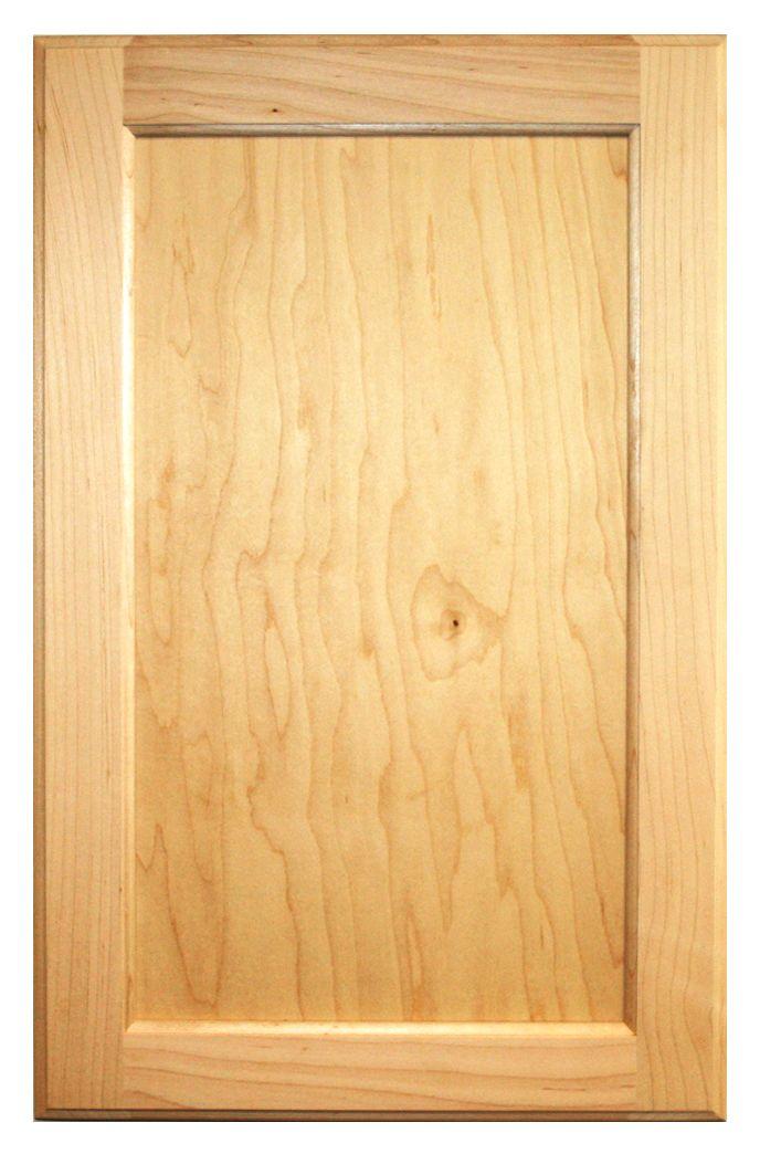 Best 25+ Unfinished cabinet doors ideas on Pinterest | Diy 2 panel ...