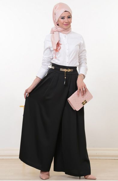 19 best hijabstyle images on pinterest hijab outfit