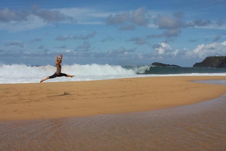 kauai july 4th 2013