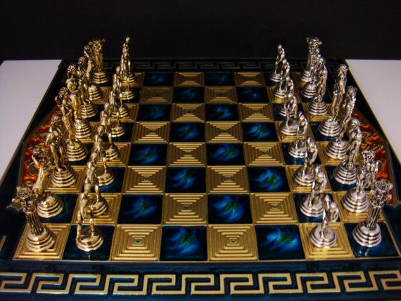 Nice Chess Boards 219 best chess images on pinterest | chess sets, chess boards and