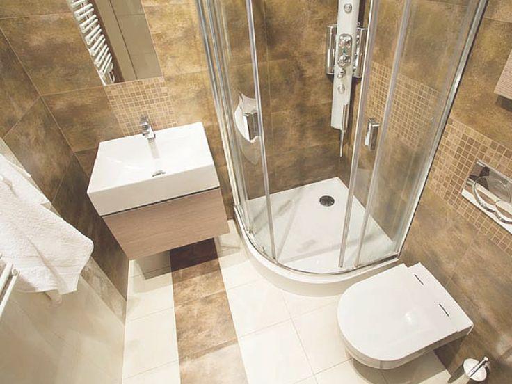 Oltre 25 fantastiche idee su design bagno piccolo su pinterest rimodellazione bagno piccolo - Piastrelle per bagno piccolo ...