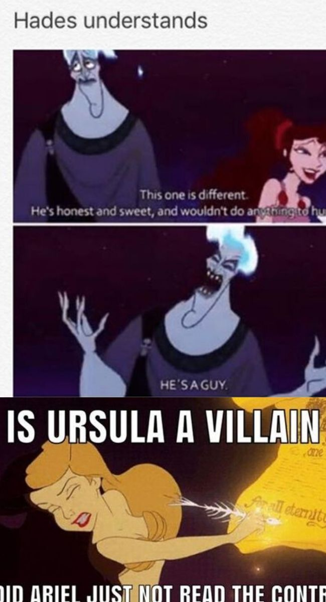 Top 28 Disney Memes Relatable Disney Memes Disney Memes Clean Disney Princess Memes