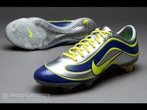 Pro Nike Calcio 500 Scarpe Direct RYpaqYwA