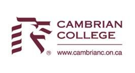 Highlights of Cambrian College: Cambrian college is under Student Partners Program (SPP). Cambrian College is located Sudbury, Ontario, has been a leading postsecondary institution in Northern Ontario since its first...