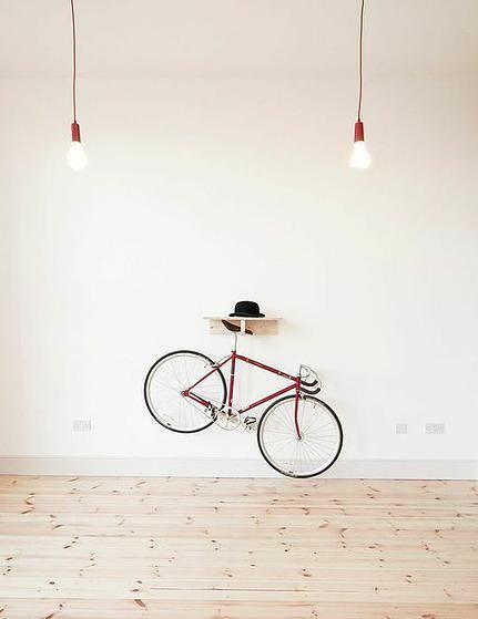 Interior Design Dublin Ireland