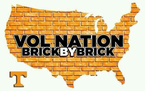Vol Nation!