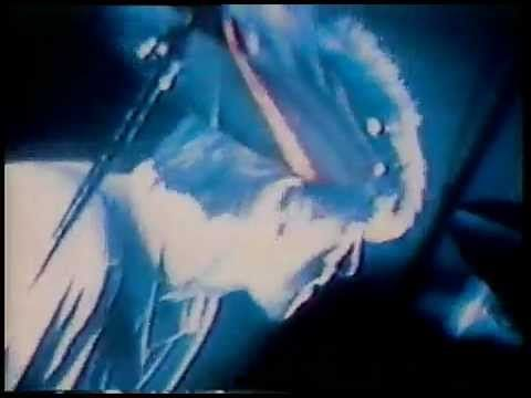 How Soon is Now?  I am the sun  Music video, clip, old, Long version, Full version, 1985