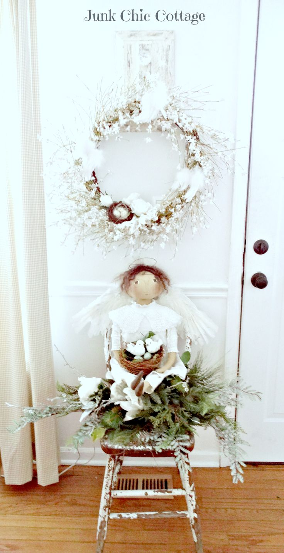 624 best decoracion navideña e ideas para decorar images on