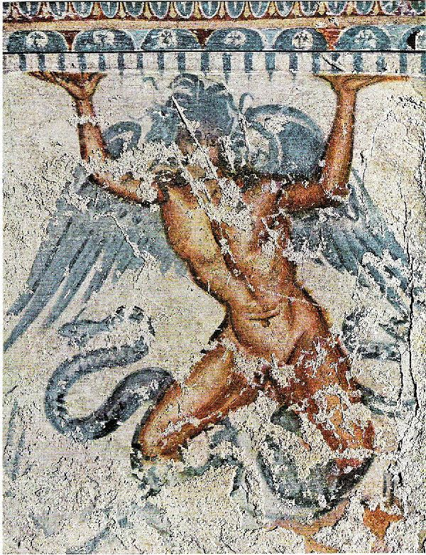 Etruscan_mural_typhon2.gif (600×781)