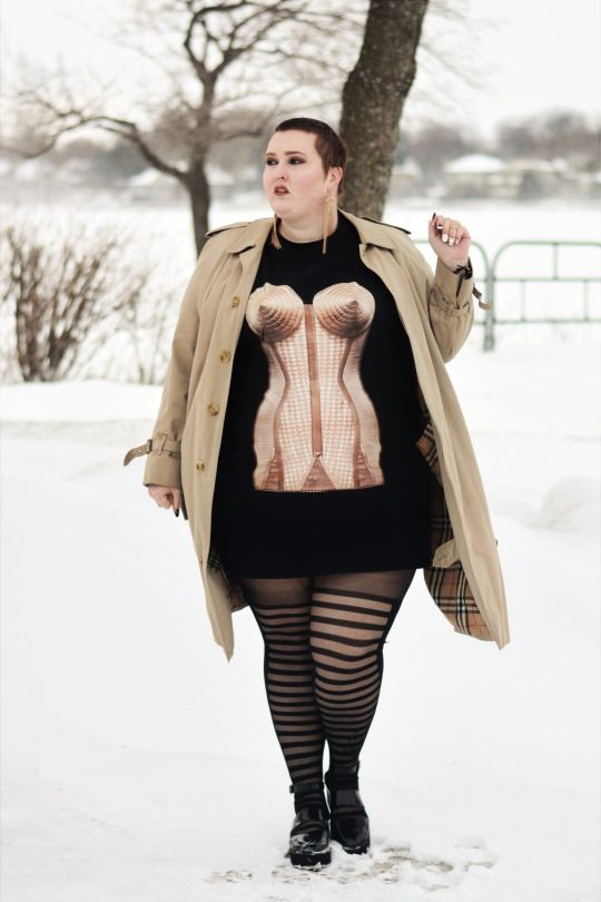 Amazing Hot Sexy Butt Nice Tits Ebony Slut Jada Nacole