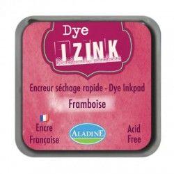 Résultat d'images pour encreur dye framboise aladine