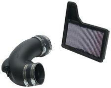 Airaid 450-756 AIRAID Jr. Air Intake Tube Kit Fits 18-19 Mustang – My Favorite Items On Pinterest