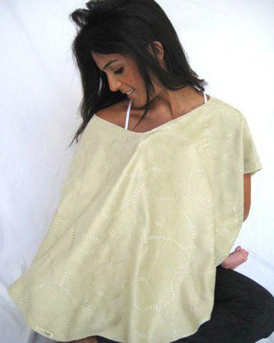 Best 25+ Nursing shawl ideas on Pinterest Nursing poncho - nursing cover