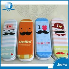 Pencil Cases And Box, Pencil Cases And Box direct from Hangzhou Jiefa Materials Co., Ltd. in China (Mainland)