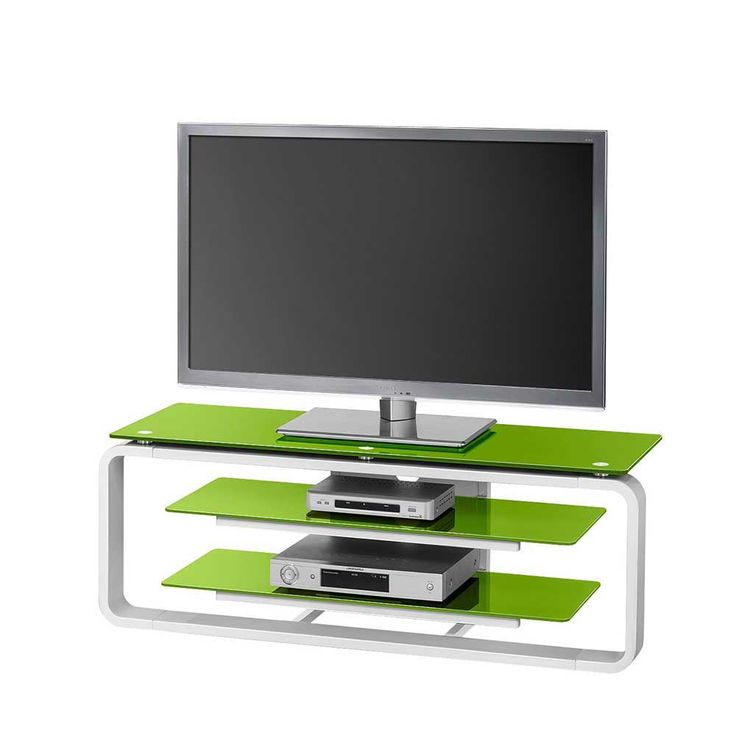 TV Rack in Grün Weiß Beleuchtung Jetzt bestellen unter: https://moebel.ladendirekt.de/wohnzimmer/tv-hifi-moebel/tv-racks/?uid=72057940-9e9a-5ddc-8fb2-51458625b9fd&utm_source=pinterest&utm_medium=pin&utm_campaign=boards #fernsehboard #fernsehmöbel #rack #phonoschrank #tvboard #fernsehunterschrank #tische #tvhifimoebel #lowboard #fernsehtisch #unterschrank #möbel #phonomöbel #bank #fernseher #tvtische #fernseh #sideboard #tvracks #wohnzimmer #kommode #board