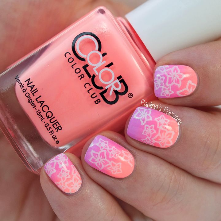 353 best nails images on pinterest nail art beauty tips and board prinsesfo Choice Image