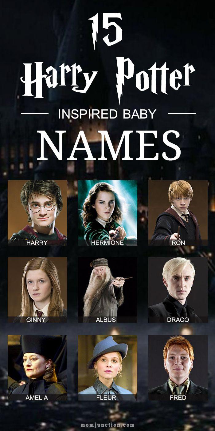 Harry Potter Pet Names Cat