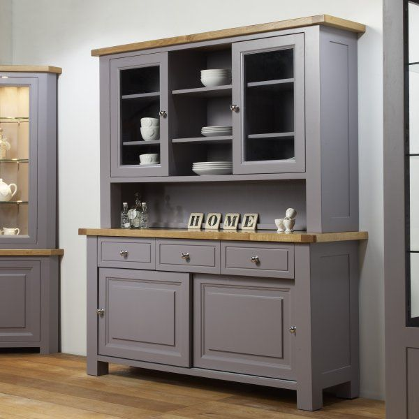 Painting Wooden Kitchen Cabinets Uk