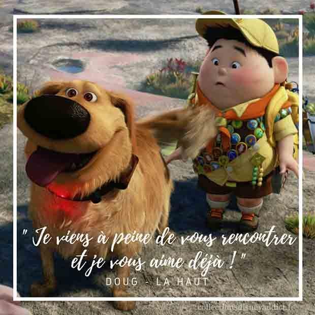 Citations D Amour Disney Amour Disney Citations D Amour