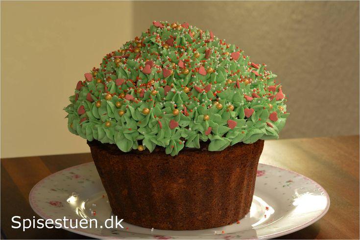 kæmpe-cupcake-4
