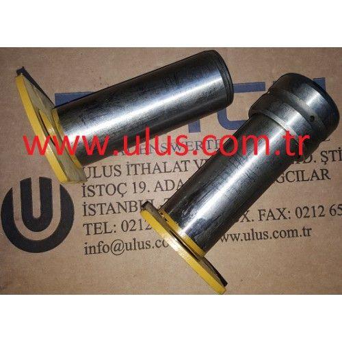 421-46-21760/Komatsu-DETCH PIN Steering WA470 KOMATSU Spare parts
