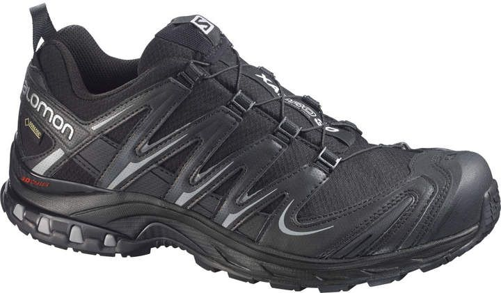 Salomon XA Pro 3D GTX Trail Running Shoe Men's | Mens