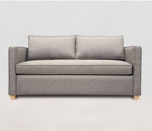 M s de 1000 ideas sobre sofa cama moderno en pinterest for Sofa cama monterrey