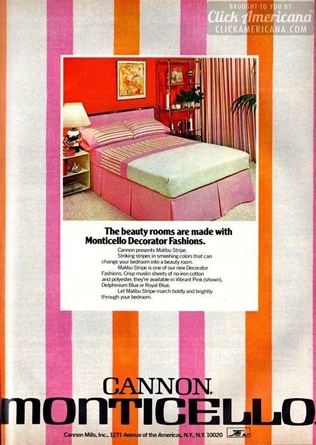 39 best harvest gold avocado green images on pinterest kitchens 1970s kitchen and vintage ads. Black Bedroom Furniture Sets. Home Design Ideas
