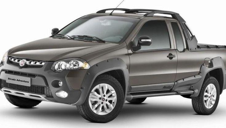Strada Adventure CE Fiat for sale - http://autotras.com
