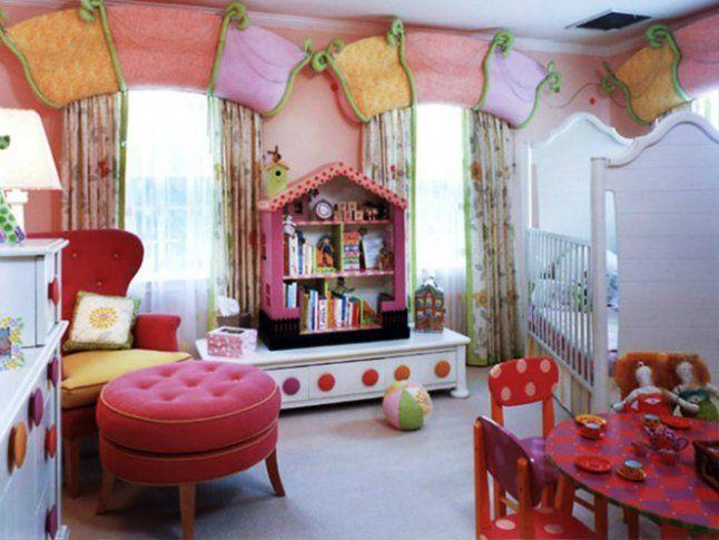 #kidsbedroom #childrenbedroom #girlsbedroom