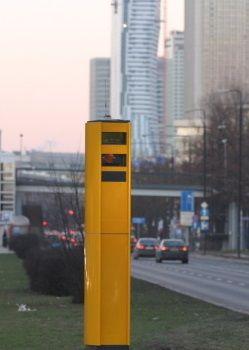 Przestrojenie jednego fotoradaru pochłonie 50 tysięcy złotych - http://tvnwarszawa.tvn24.pl/informacje,news,przestrojenie-jednego-fotoradaru-pochlonie-50-tysiecy-zlotych,189722.html