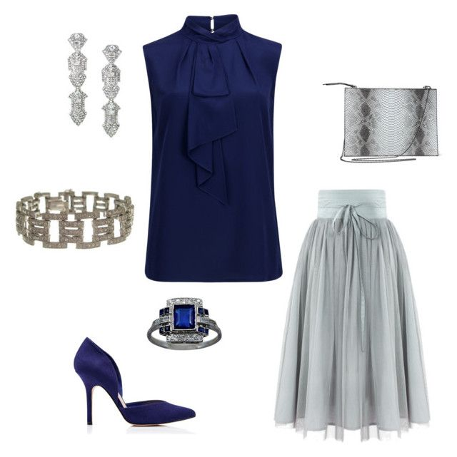 """Cocktails"" by emma-kman on Polyvore"