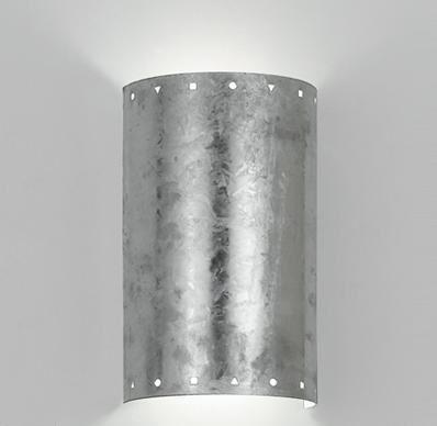 lampara de pared artemide1