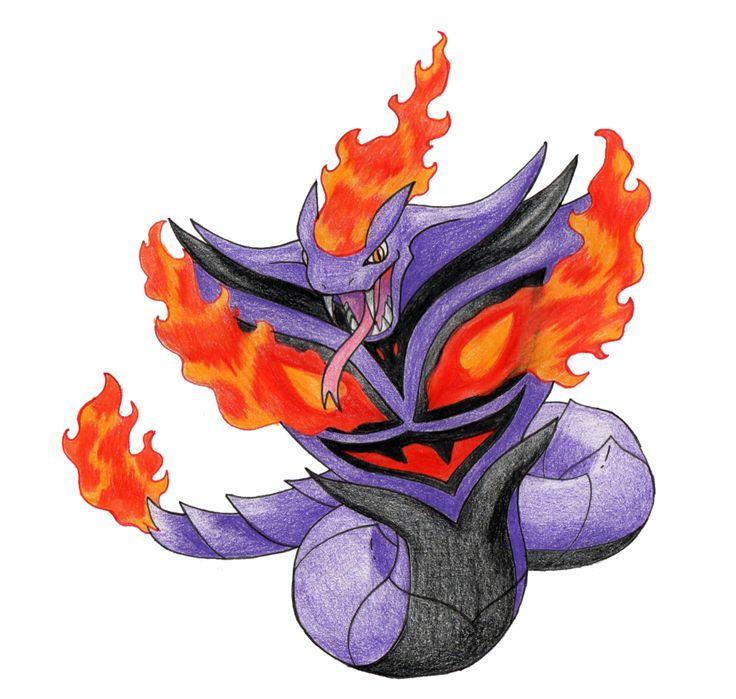 Pokemon Mega Octillery Images | Pokemon Images Wailord And Quagsire