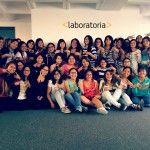 Laboratoria: código para transformar, es una iniciativa que busca enseñar a jóvenes mujeres a crear productos digitales...