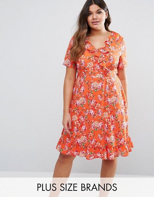 Asos Discover Fashion Online
