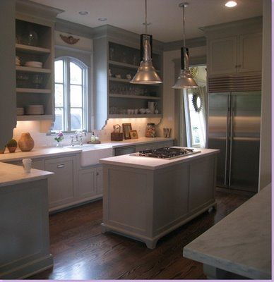 clearance nike womens hats Kitchen remodel  My dream home