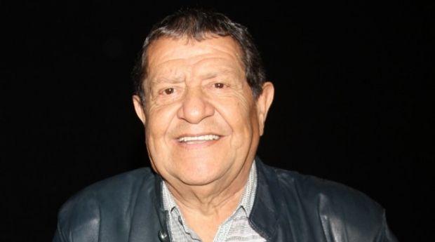 "Raúl ""Chato"" Padilla was a Mexican actor, and a member of Chespirito's comedy troupe, famous for his character in El Chavo del Ocho, Jaimito el Cartero. en.wikipedia.org Born: Jun 17, 1917 · Monterrey, Mexico Died: Feb 03, 1994 · Mexico City, Mexico Spouse: Lili Inclán · Magda Guzmán Movies and TV shows: El Chavo del Ocho · El Chanfle Children: Raúl Padilla · Aurelia ""Maye"" Padilla · Rafael Padilla Parents: John B. Padilla"