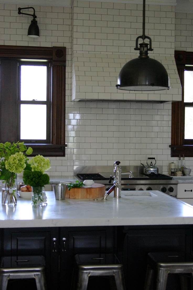 17 Best Images About Stained Trim On Pinterest Paint