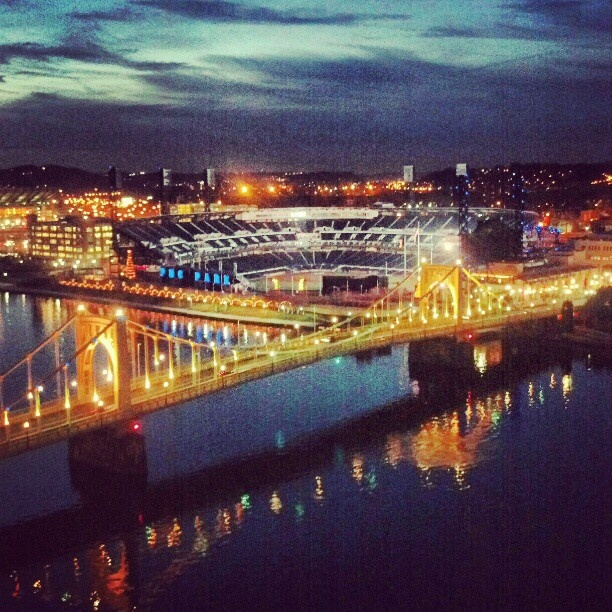 89 Best Historic Pittsburgh: 15 Best Historic Buildings In Washington, PA Images On