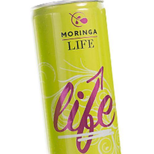 Life energia ital
