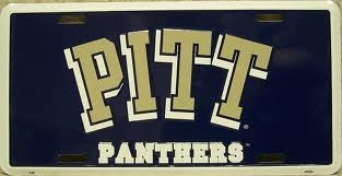 Discount Pittsburgh Panthers Tickets Get Cheap Pittsburgh Panthers Tickets For All Sports.
