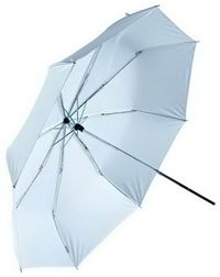 Softbox of Paraplu?