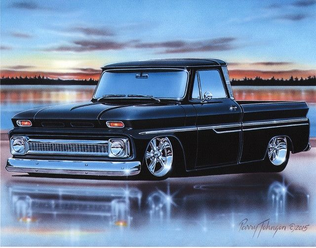 W Qad besides D Dixie Cup Vent Adaptor likewise Image furthermore B Ca Z together with C. on 1965 chevy c10 forum